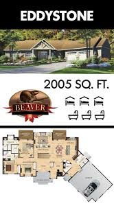 150 best house plans 1800 2200 sq ft images on pinterest house