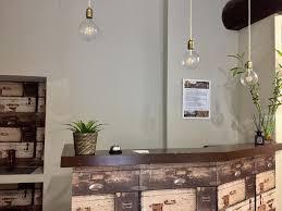 hotel domus tiberina rome italy booking com