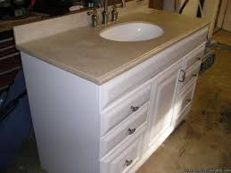 Used Bathroom Vanity Cabinets 50 Used Bathroom Vanity Cabinets Kitchen Cabinet Inserts Ideas