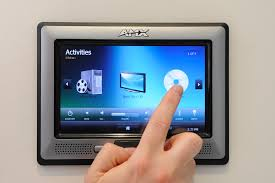 House Technology Traditional 10 Smart House Technology Photos Your Interior Home