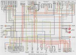 wiring diagrams 07 gsxr 600 2006 gsxr 600 wiring diagram