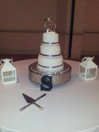 wedding cake delivery pricing payments s cakes