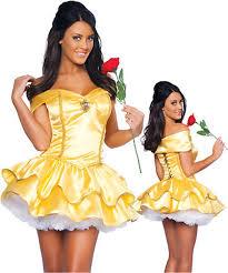 Ariel Halloween Costume Women Costume Women Princess Halloween Promotion Shop Promotional