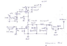schematic diagram definition dolgular com