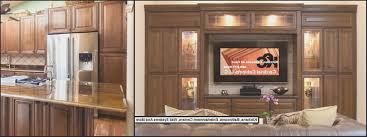 kitchen fresh j u0026k kitchen cabinets small home decoration ideas
