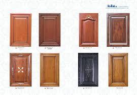 solid wood cabinet doors solid wood slab cabinet door kitchen cabinet solid wood kitchen