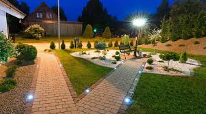 Patio Lighting Design Architectural Lighting Design Lighting Design Ideas