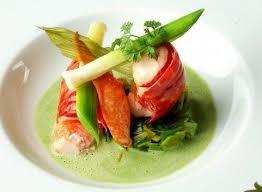france3 fr cuisine bourgogne ou franche comté où mange t on le mieux 3