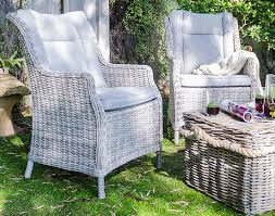 Outdoor Furniture For Sale Perth - french style outdoor furniture