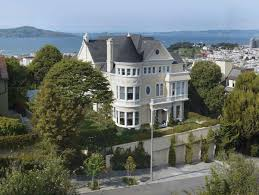 elizabethan old mansions for sale historic pacific heights