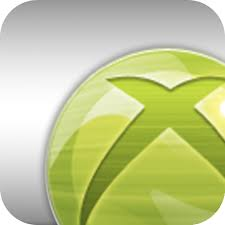 xbox emulator apk i360emu the xbox 360 emulator app store revenue