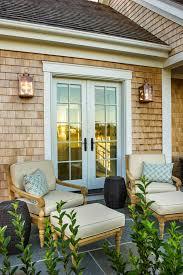 patio hgtv dream home 2015 outdoor areas pinterest hgtv