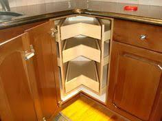 organizer for corner kitchen cabinet 9 corner cabinet solutions ideas corner kitchen cabinet