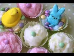 easter decorations on sale easter bake sale decorations ideas
