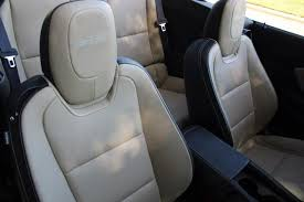 2013 camaro seat covers 2013 chevrolet camaro ss nc matthews pineville