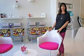 super polished nail salon debuts in bucktown racked chicago