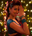 Gauhar Khan to be locked in Bigg Boss house? - Downloadable