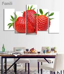 Prints For Home Decor Online Get Cheap Food Art Paintings Aliexpress Com Alibaba Group