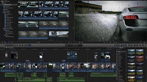 final cut pro vs gopro studio edit ii intermediate final cut pro x cambridge community television