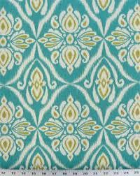 Tapestry Upholstery Fabric Online Claridge Marrakesh Tapestry Upholstery Fabric In Compassion 8 47