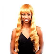 crochet hair braiding in manhattan manhattan style human hair wig macy