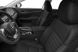 lexus canada build and price 2017 lexus gs 350 base 4 dr sedan at taylor lexus regina