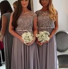 grey bridesmaid dresses green prom dress prom dress beaded prom dress moddress