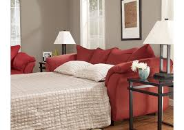 Jennifer Sofa Sleeper by Win A Sofa From Jennifer Furniture Shespeaks Blogs