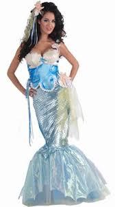 Mermaid Halloween Costume 136 Meerjungfrauen Mermaids Images