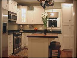 design your own kitchen island awesome design your own kitchen island