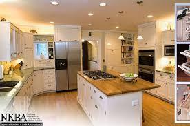 The Kitchen Design Center Kitchen Ideas Center Discoverskylark