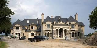 chateau house plans chateau house plans awesome castle home design floor