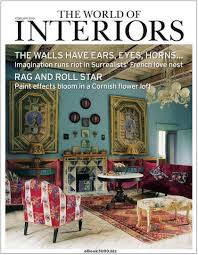sell home interior products january s 10 best selling interior design magazines at amazon