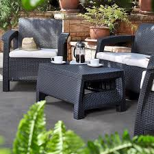 Aldi Rattan Garden Furniture 2017 Amazon Prime Day U2013 All The Best Deals For Home And Garden