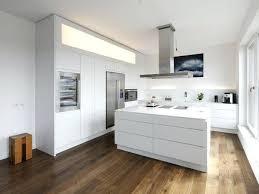 led light fixtures for kitchen modern kitchen lighting kitchen redesign kitchen lighting ideas led
