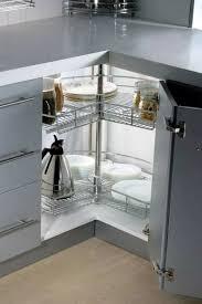 corner kitchen cabinet storage ideas corner cupboard storage ideas page 1 line 17qq