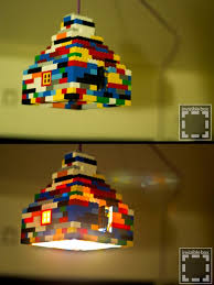 Kid Light Fixtures Kid Light Fixtures Ceiling Light Fixtures
