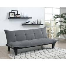 Ashley Furniture Futons Ashley Furniture Futon Sofa Bed Ashley