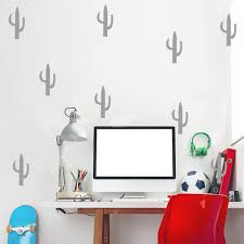 Home Decoration Stickers by Compare Prices On Nursery Wallpaper Online Shopping Buy