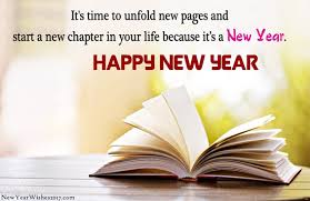 new year picture books inspiring happy new year quotes for 2018 nursebuff