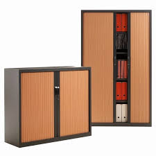 meubles de bureau conforama bureau conforama bois beautiful ordinary meuble rangement papier