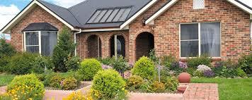 100 free home and landscape design programs 3d house plans