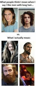 Hairy Men Meme - hairy meme by gorgoroth7 memedroid