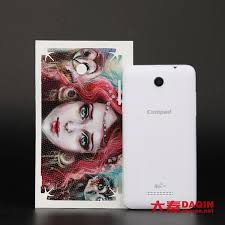 Design Business From Home Cost Effcetive Cell Phone Sticker Design Software For New Business