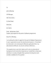 request letter sample hitecauto us