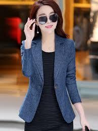 best black friday apparel deals best black friday fashion clothing deals u0026 sales online 2017