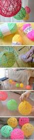 best 25 cute diy crafts for your room ideas on pinterest diy