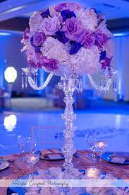 centerpieces for quinceaneras 393 best 15 party images on quinceanera ideas