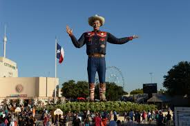 State Fair Of Texas Map by Photo Gallery State Fair Of Texas