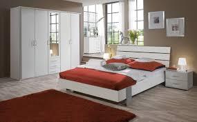 chambre à coucher blanche modele de chambre a coucher blanche meilleur idées de conception